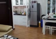 Không qua trung gian, chính chủ cho thuê căn hộ tại chung cư Home City giá rẻ. Liên hệ: 0978348061
