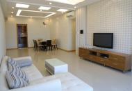 Bán căn hộ Hưng Ngân, quận 12, giá 1.1 tỷ