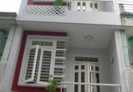 Bán khách sạn mặt tiền Nguyễn Tri Phương, Quận 10, 5 lầu có thang máy, thu nhập 150 tr/tháng