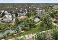 Bán đất 2628m2, Nguyễn Duy Trinh, quận 9, giá rẻ