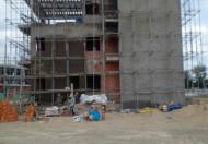 Bán đất nền, nhà xây thô tại dự án Khu đô thị Hưng Phú, Bến Tre