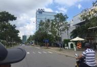 Bán đất đường Xuân Thuỷ, Cẩm Lệ, Đà Nẵng gần Xô Viết Nghệ Tĩnh. DT 100m2 giá 3,3 tỷ, LH 0901983883