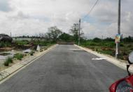52.5m2 Xây Dựng Tự Do, Sổ Hồng Riêng Khu Công Nghệ Cao, Phường Phú Hữu, Quận 9.