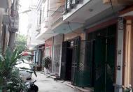 Bán nhà riêng tại Hoàng Quốc Việt, nhà đẹp, giá rẻ