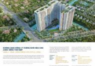 Căn hộ liền kề Quận 2, giá 23,9tr/m2, CĐT Khang Điền, phòng kinh doanh. 0909003611