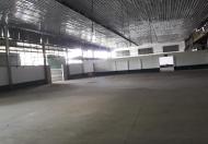 Cho thuê kho bãi 1200m2 Lê Văn Lương, Nhà Bè, HCM, 50.000đ/m2, Ms Loan, 0909628911