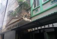 Bán nhà Quận Hoàng Mai, Kim Đồng, diện tích 56m2, giá chào 7 tỷ