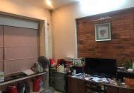 Bán nhà riêng 47m2 khu ốc đảo tuyệt đẹp Nguyễn Trãi, Thanh Xuân