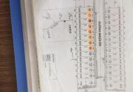CC bán nền đất số 28 dự án Eco 4 Việt Nhân, đường Nguyễn Xiển. (4x12.6m)