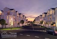 Bán biệt thự Phùng Khoang, Nam Cường, mặt đường đôi 40m, cực đẹp, giá rẻ, 0975.404.186