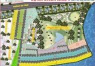 Phú Quốc- Phú Quốc,đất nền giá rẽ,tại đường Bún Gội,xã cửa Dương,chỉ cần có 140/tr/nền sở hửu ngay 1 nền đất DT;100-140m2.lh.0901....