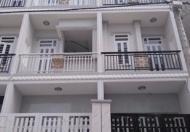Bán nhà hẻm 1508 Lê Văn Lương, DTSD 110m2, 4PN, giá 1 tỷ 250tr