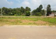 Ngân hàng thanh lý hai LH lô đất Ngã Ba Thái Lan sổ đỏ thổ cư mặt tiền đường 12m LH: ms Hiếu chuyên viên tư vấn