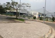 Đất nền khu đô thị Phú Mỹ Tân Thành Liên Hệ MS.Hiếu 01212683333 chuyên viên tư vấn