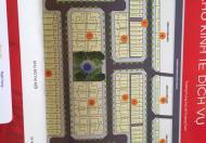 Đất nền trung tâm TP.Biên Hòa.Gần khu công nghiệp AMATA,sổ đỏ, thổ cư LH:01212683333 MS Hiếu