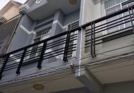 Nhà 1T 1 lầu ở Lê văn Lương, Nhà Bè (5x6m) 880 triệu