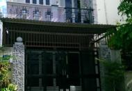 Bán gấp nhà 1 trệt 1 lầu ngay đường Man Thiện, P. Tăng Nhơn Phú A, Quận 9. 1,6 tỷ/50m2