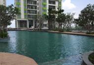 Chính chủ cần bán căn hộ 3PN, Vista Verde. Giá 4 tỷ (VAT), 0938381412
