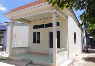 Bán nhà cấp 4 mới xây 750tr đường Phan Văn Hớn, gần chợ Đại Hải