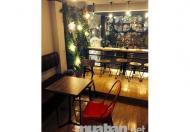 Cần chuyển nhượng cửa hàng café, tại địa chỉ 515 Nguyễn Trãi, quận Thanh Xuân, Hà Nội