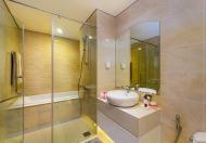 Chuyên bán căn hộ Vinhomes Central Park từ 1PN-4PN và căn officetel, penhouses. DT từ 50-140m2