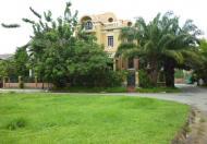 Cho thuê đất Nguyễn Văn Hưởng, Thảo Điền, quận 2. 1000m2, 66 triệu/tháng, 01203967718