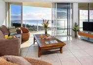 Sở hữu căn hộ nghỉ dưỡng Phan thiết Condotel Aloha đầu tư hay có ngay lợi nhuận