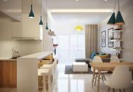 Bán căn hộ 3 phòng ngủ, chung cư vinhomes, full đồ, giá rẻ