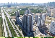 Mở bán dự án căn hộ New City Thủ Thiêm mặt tiền Mai Chí Thọ 38 tr/m2, chiết khấu cao. 0909196077