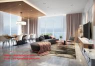 Cần chuyển nhượng căn Sirica 3 phòng ngủ, căn vị trí đẹp nhất dự án. Giá cực hấp dẫn để giao dịch