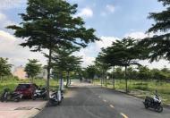 Sở hữu ngay biệt thự, nhà phố, liền kề dự án Park Riverside, chỉ từ 3.6 tỷ