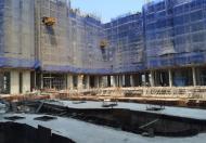 Bán căn hộ Sala Đại Quang Minh, view đẹp, giá tốt, cập nhật tháng 5/2017. 0903.185.886