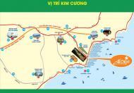 Aloha Beach Village sở hữu vĩnh viễn, cam kết cho thuê vĩnh viễn. LH 0898500949