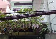 Bán nhà Hai Bà Trưng, Kim Ngưu, diện tích 68m2, giá chào 3.7 tỷ