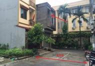 Bán nhà 2 tầng phường Hoàng Văn Thụ, Thái Nguyên