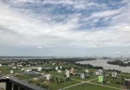 Bán gấp căn 2PN Vista Verde, T2,08.01, 80.8m2, view Sông, giá 2.7 tỷ. LH 0938 024147