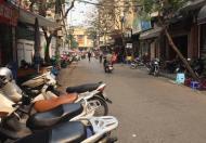 Bán nhà mặt phố tại đường Ngõ Trạm, Hoàn Kiếm, Hà Nội diện tích 65m2, giá 29 tỷ
