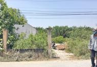 Bán gấp lô đất Nhà Bè, hẻm 387, Phạm Hữu Lầu, Phước Kiển