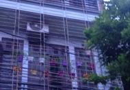 Bán nhà số 25 ngách 347/57 Cổ Nhuế, Bắc Từ Liêm, 2.5 tỷ. 01646162276