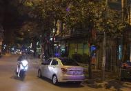 Bán nhà mặt tiền 7m phố Lê Duẩn, Hai Bà Trưng, diện tích 177m2, LH, 0975266863