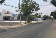 130m2 đất thổ cư Lê Văn Lương, gần chợ Nhơn Đức, giá 13tr/m2, SHR, đường 6m