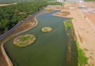 Bán gấp song lập hồ Lavila Kiến Á, giá rẻ hơn CĐT (Hùng: 0939399614)