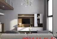 Bán căn hộ có gác, cao nhất quận 4, 2,1 tỷ/căn: LH:0934114656