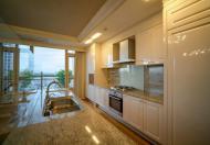 Chính chủ cần bán căn hộ penthouse Cantavil Hoàn Cầu. LH 0916337788 Ms Lan