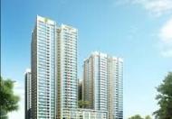 Cho thuê căn hộ chung cư Imperia Garden 203 Nguyễn Huy Tưởng