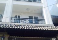 Bán nhà Khương Hạ, Thanh Xuân, diện tích 50m2, giá chỉ 3,4 tỷ (có thương lượng)