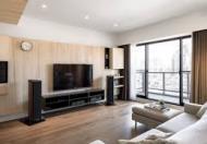 Cần bán gấp căn hộ Lexington Q2, 1 phòng ngủ, đầy đủ nội thất, nhà mới đẹp, giá rất tốt 2 tỷ