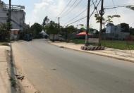 Bán lô đất 86m2 gần TT hành chánh Q9, đường Lò Lu, giá chỉ 1,52 tỷ tiện KD, mua bán, đã có sổ riêng