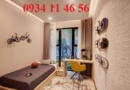 Bán lỗ căn hộ Golview quận 4, 65m2, 2PN/2WC 2,62 tỷ/ căn. LH: 0934114656