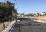 Bán đất mặt tiền đường Lò Lu- Đường 8m- Sổ hồng- Xây dựng tự do- Liên hệ 0973443469